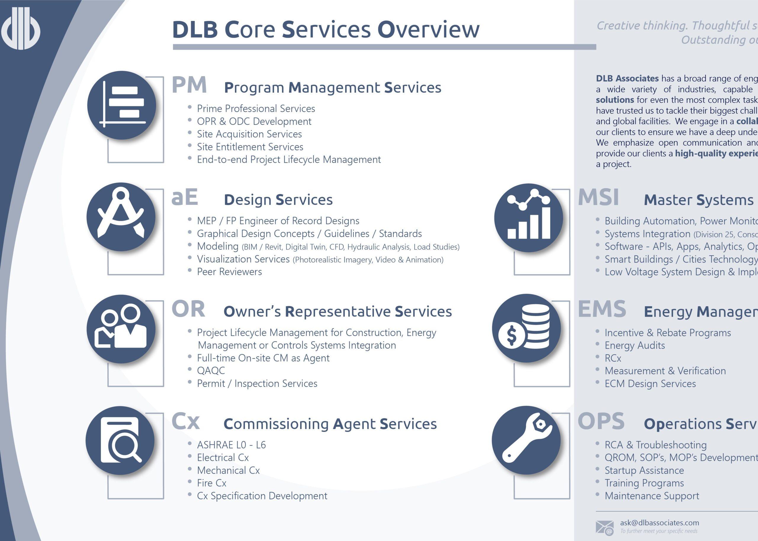 dlb-associates